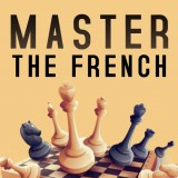 Master the French